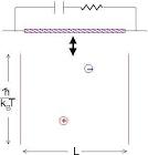 1-wireinstanton